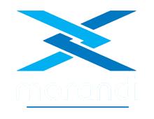 Morandi Solutions